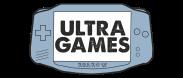 Ultragames – Gry, konsole, akcesoria. Sprzedaż i tania wymiana
